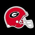 Georgia Bulldogs Wallpapers HD icon