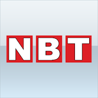 Hindi News by Navbharat Times 2.2.7