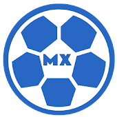 Monterrey Soccer MX