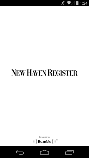 New Haven for Android