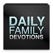 Daily Family Devotions