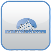 Mt. Shasta Mall