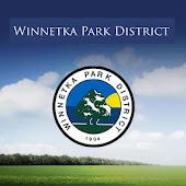Winnetka Park District