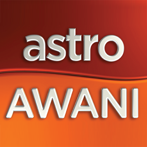 Astro AWANI - #1 24-hour News Channel in Malaysia