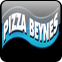Pizza Presto Beynes icon