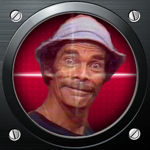 Don Ramon Detector APK