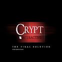 Crypt Contact Exporter logo
