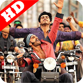 GUNDAY SONG - VIDEO - RINGTONE