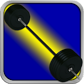 Barbell Load Calculator