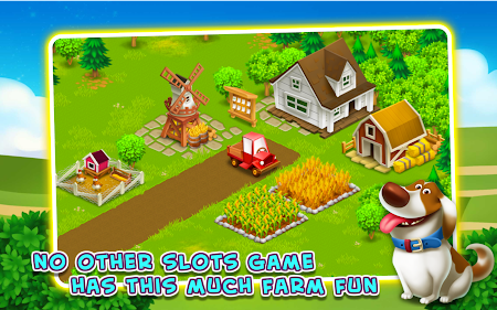Money Farm Slots 2.3.03 screenshot 253310
