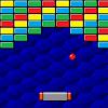 Download: Winulator v2 0 2 Modded APK - Android Games