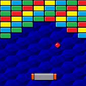 Brick Breaker Arcade Pro