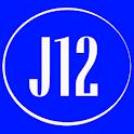 J12 new logo