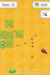 Turrets (Free) - screenshot thumbnail