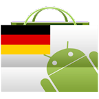 Germany Android Market