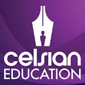 Celsian Education Jobs