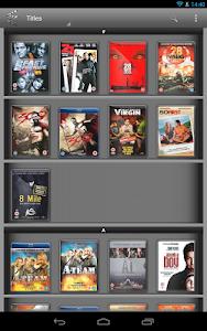 My Movies Pro - Movie Library v1.95