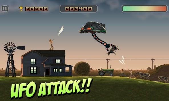 Grabatron APK screenshot thumbnail 1