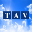 TAV Annual Report icon