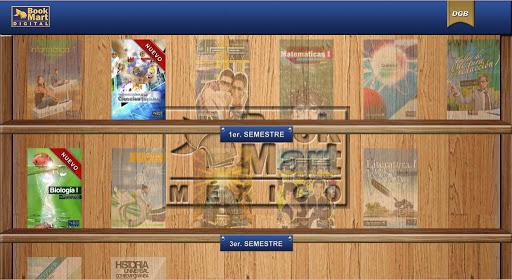 Book Mart Digital