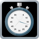 Stopwatch - chronomètre icon