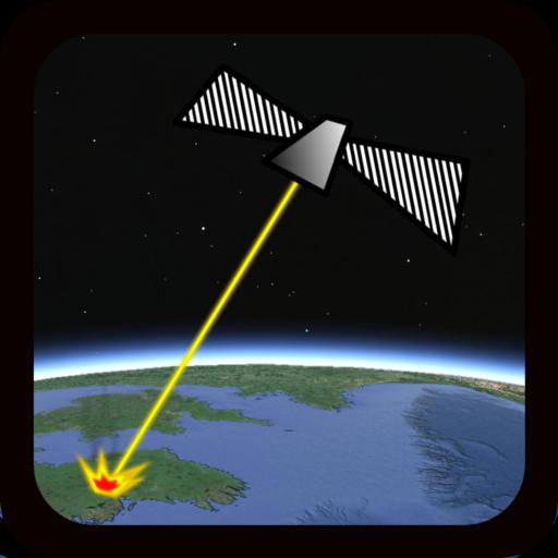 GPS Measurement Tools