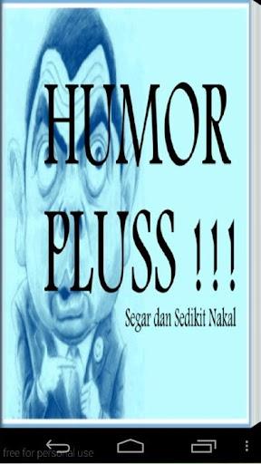 Cerita Dewasa Pluss