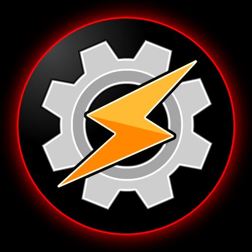 Bass Booster Tasker Plugin file APK Free for PC, smart TV Download