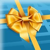 Shopping Regional App