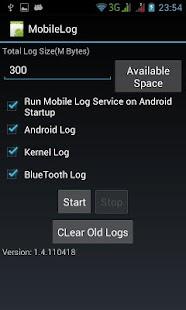 MTK Phones Engineering Mode - GSM-Forum