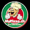 MyPizza.ch icon