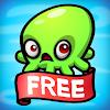 Squibble gratuit