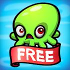 Squibble gratis icon