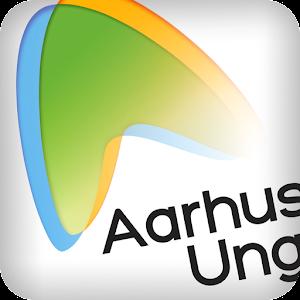 xsocial dating Aarhus