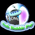 Download Bubble Popper APK
