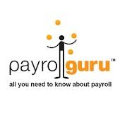 Paycheck Free
