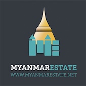 Myanmar Estate