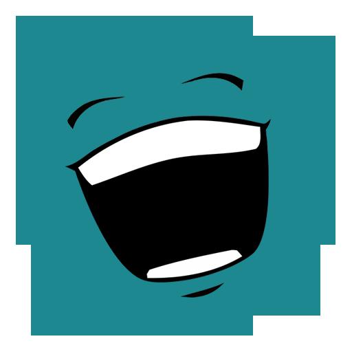 Android aplikacija Vicoteka
