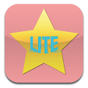 Reward Chart Lite logo