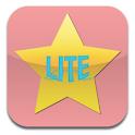 Reward Chart Lite logo