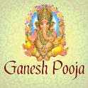 Ganesh Pooja icon