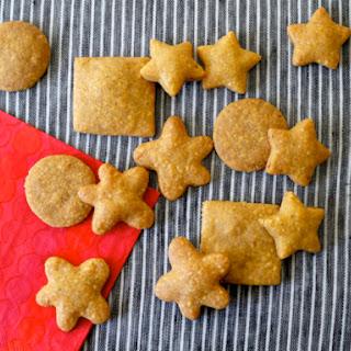 Creative and Healthy Fun Food Ideas Recipe