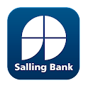 Salling Bank icon