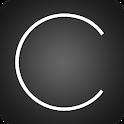 Журнал World Club в Саратове icon