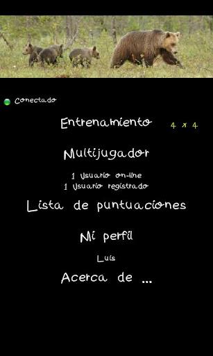 OsO Game