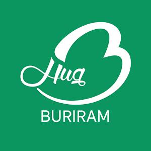 Hug Buriram