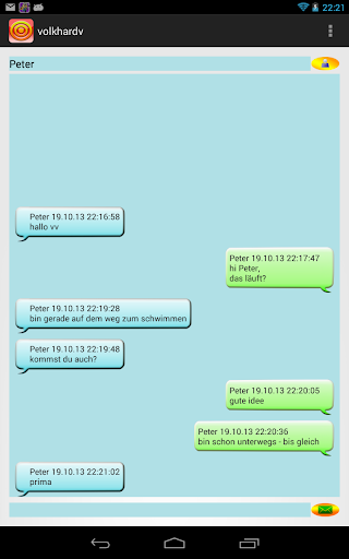 Chatmode Pro
