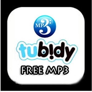 www tubidy com free mp3 music download