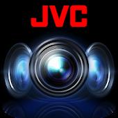 JVC CAM Control Single