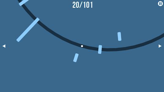 Linebound v1.0.3